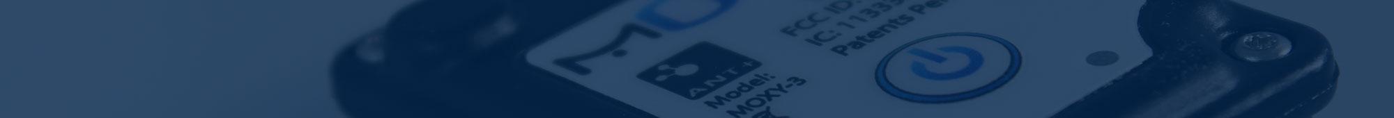 Moxy Device